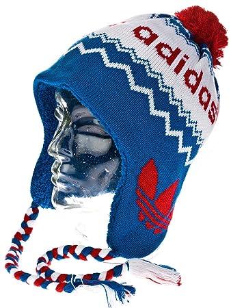 45e8a72d12f adidas Damen Mütze Peruvian Style
