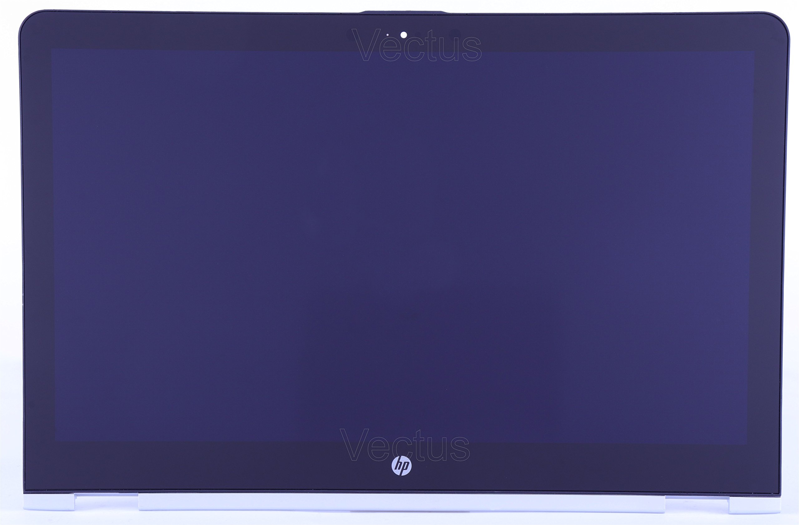 HP ENVY x360 M6-AQ M6-AQ005DX Touch Digitizer 15.6'' IPS FHD 1920 x 1080 LCD and Bezel Display Assembly (with touch controller board) p/n 856811-001