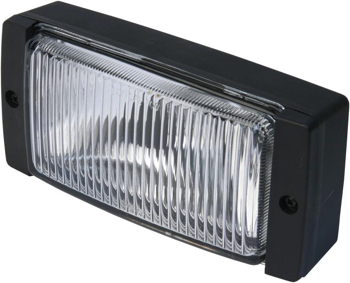 Fog Light URO Parts 1369335