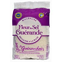 Amazon Best Sellers Best Fleur De Sel