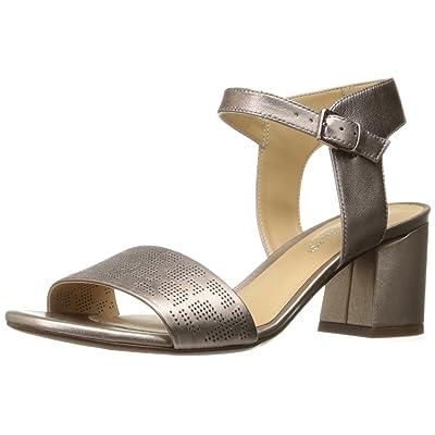 Naturalizer Women's Caitlyn Dress Sandal