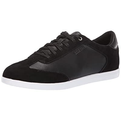 Cole Haan Women's Grand Crosscourt Turf Sneaker | Fashion Sneakers