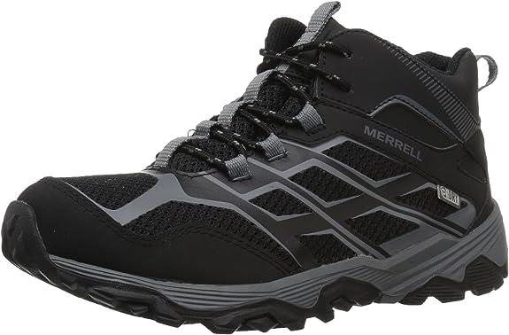 merrell moab shoes uk qq