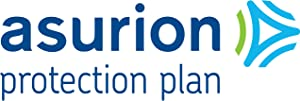 Asurion 2-Year Home Audio & Video Accident Protection Plan ($100-$125) for Used/REFURB