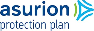 Asurion 3-Year Major Appliance Protection Plan ($ 600-$700) for USED/REFURB