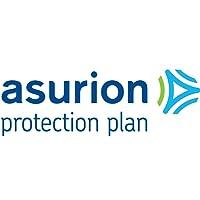 Asurion 4 Year Luggage/Handbag  Protection Plan  ($0 - $49.99)