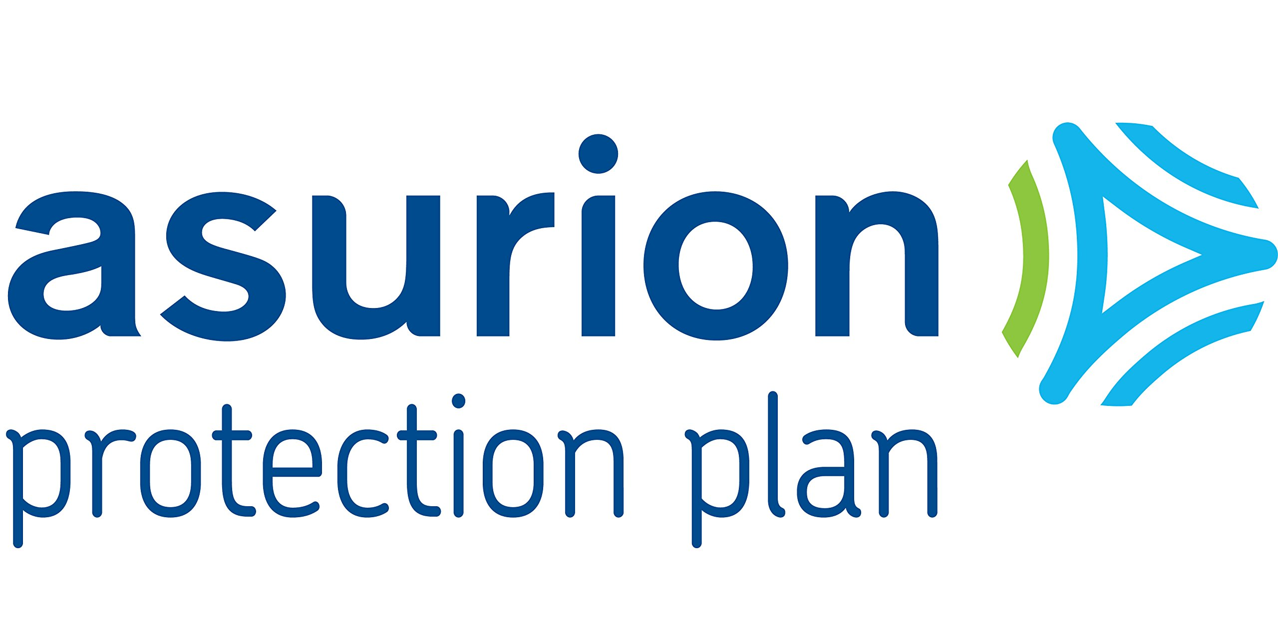 ASURION 3 Year Personal Care Extended Protection Plan ($100 - $124.99)