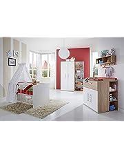 Mobel Sets Fur Kinderzimmer Amazon De
