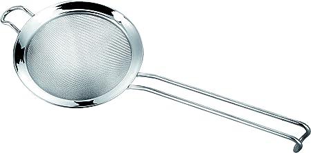 Brilliant Steel Acciaio Inossidabile Grigio Brabantia 166969 Colino 0 cm