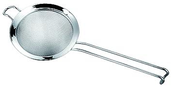 Compra Tescoma 428346 Tamiz de Cocina Acero Inoxidable ...