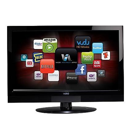 vizio 47 lcd manual best user guides and manuals u2022 rh raviteja co 22 Inch Vizio Flat Screen HDTV vizio hdmi hdtv 32 manual