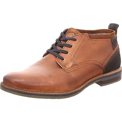 À De Chaussures Ville 6300 Man 322 2100 16534 Gmbh Shoes Bugatti qvHwxBUOv