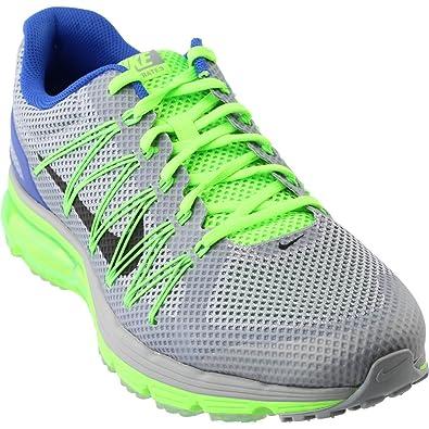 Nike Max Carretera Excellerate 3 Hombres Zapatillas Carretera Max Corriendo ea4ea6