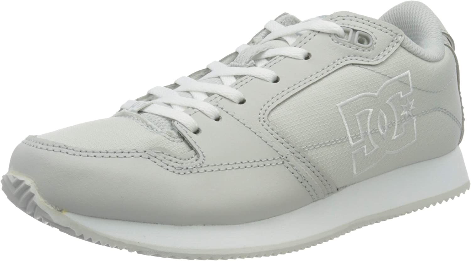 DC Shoes Max 65% Latest item OFF Women's Sneakers Low-Top