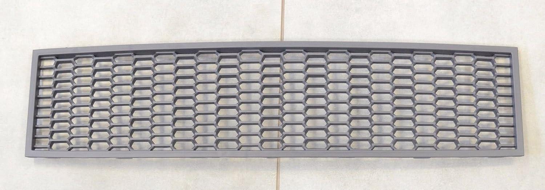 VW T5 Multivan Transporter SparSet Ladekantenschutz  Einstiegsleisten 10115-2173