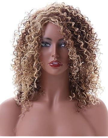 Coupe de cheveux des femmes Г la maison Г samara
