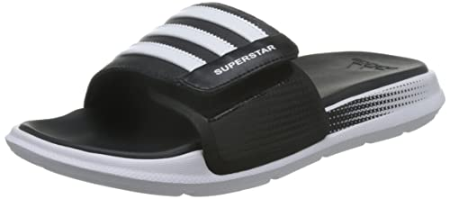 1bb42b363ec9 Adidas Men s Superstar 4G Cblack
