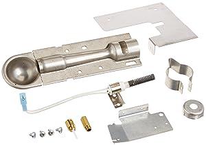 Frigidaire PCK3100 LP Conversion Kit for Dryers