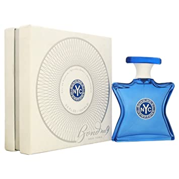 94a144a1093ab Bond No.9 Hamptons Eau de Parfum Spray 100 ml  Amazon.co.uk  Beauty