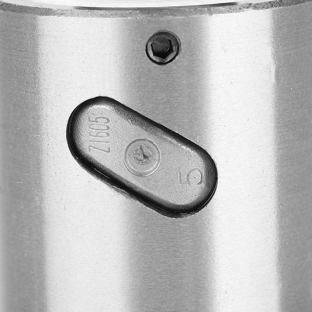 12mm Bearing Steel Flanged Ball Screw with Ball Nut for RM1605 SFU1605 Ball Screw KEYREN Ball Screw