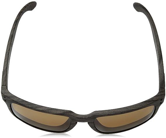 7b604bdbc01 Oakley Men s Holbrook Xl 941706 Sunglasses