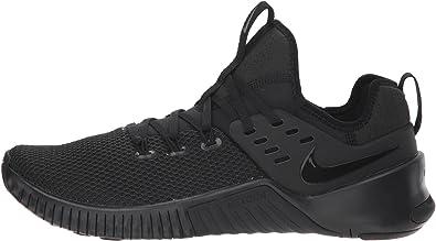 Nike Mens Free Metcon Training Shoes