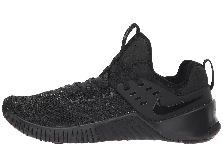 TALLA 46 EU. Nike Free Metcon, Zapatillas de Running para Hombre