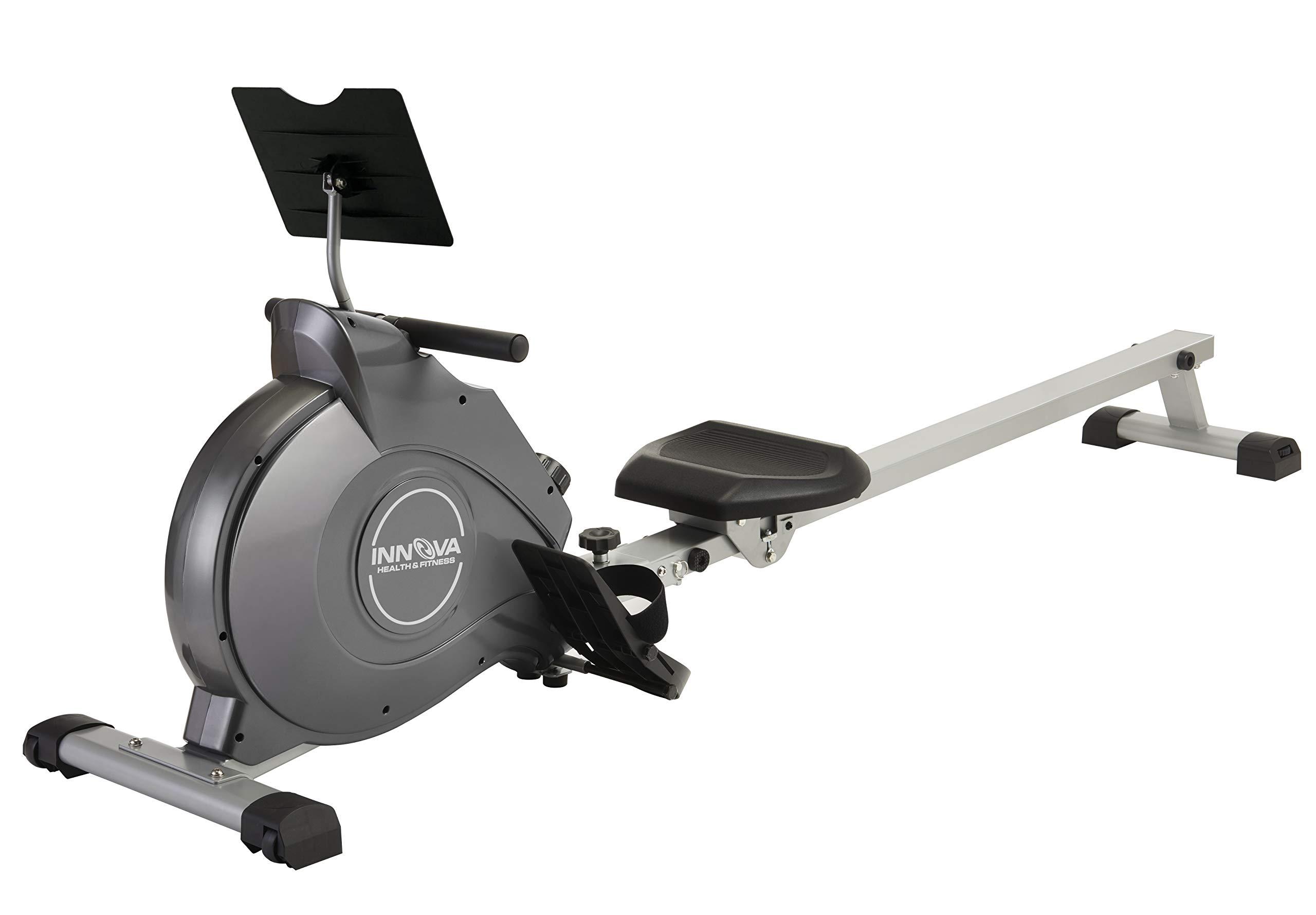 Innova IRM2000 Rowing Machine