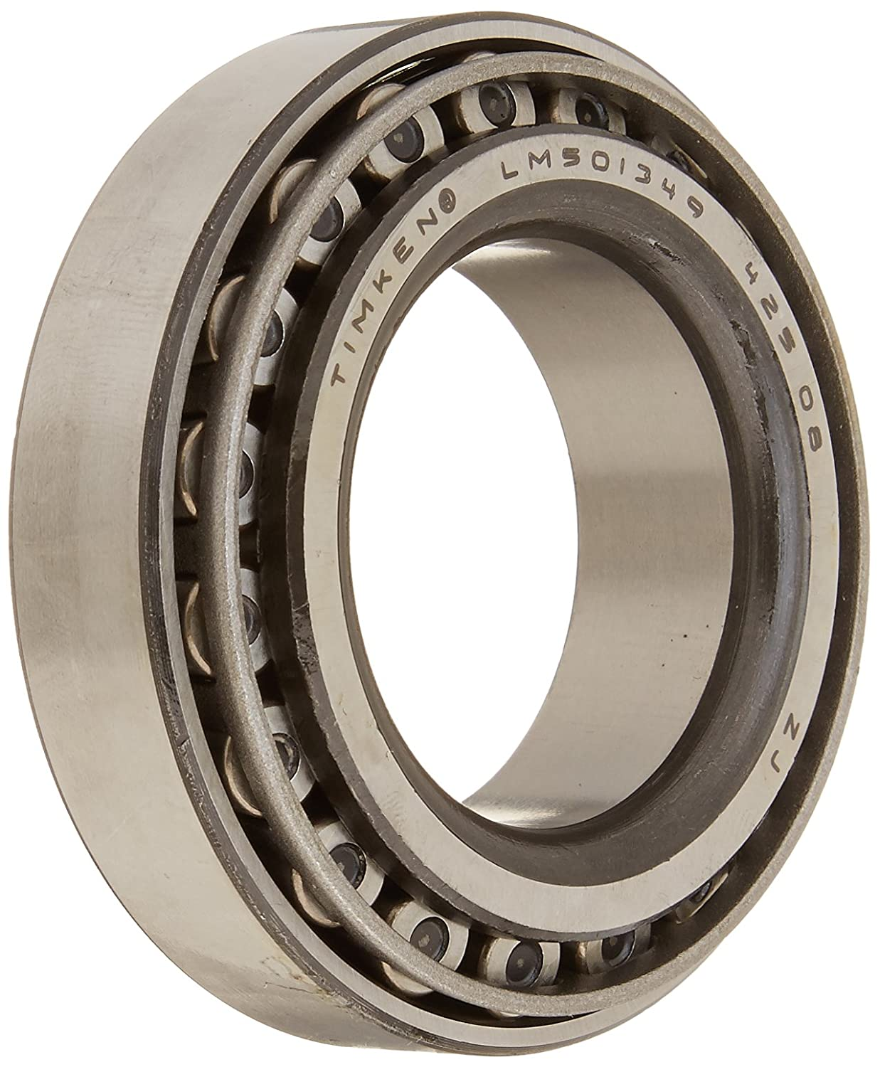Timken SET45 Bearing Set