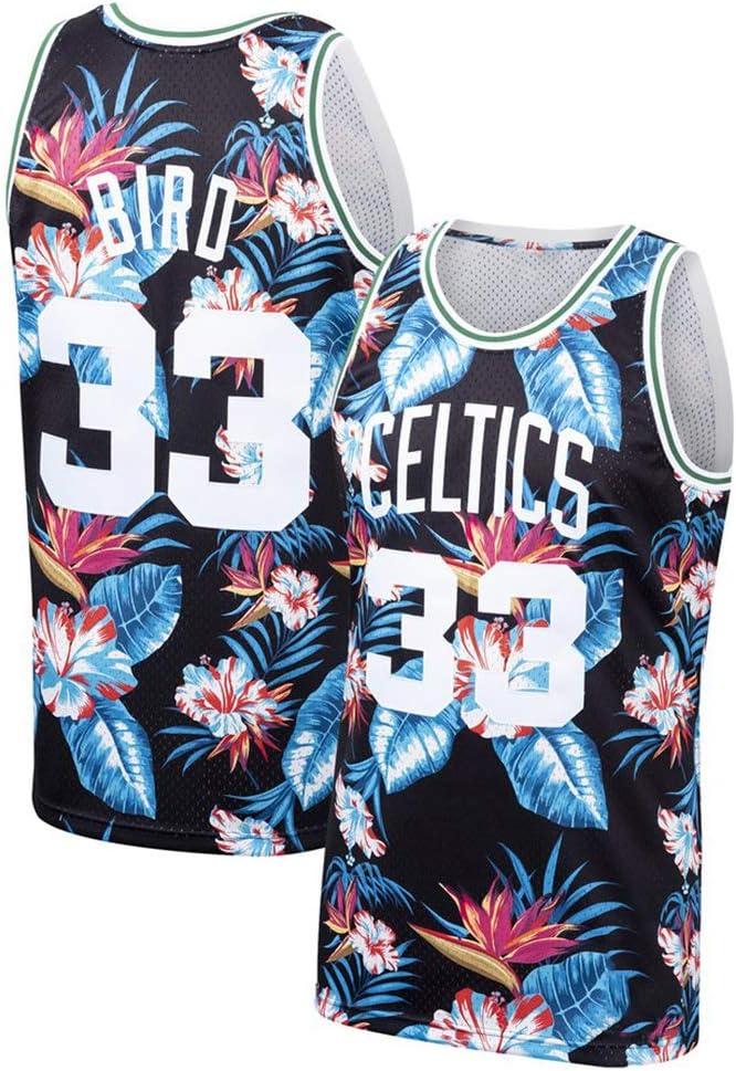 Herren Frau Heat Wade//Lakers James//Warriors Curry Jerseys Basketballhemd Atmungsaktiv Mesh Trikots Basketballuniform Stickerei Tops Basketball Anzug