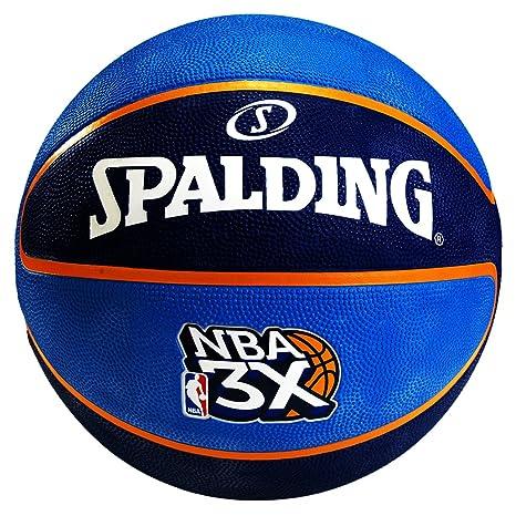 21e3c2d63 Bola Basquete NBA TF33 73932Z Spalding - Azul Marinho  Amazon.com.br ...