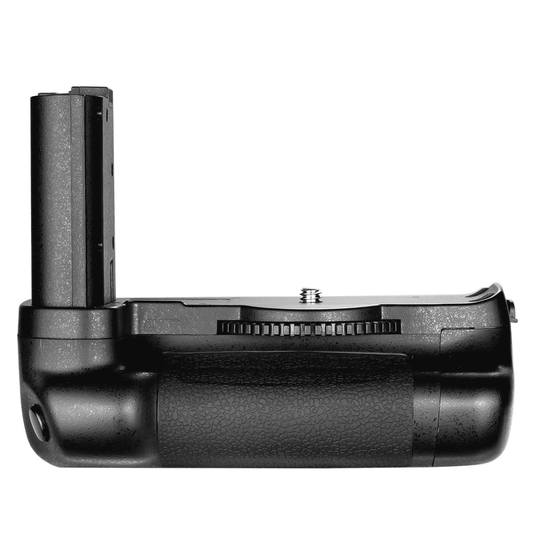 Neewer Battery Grip for Nikon DSLR Camera (for Nikon D7500)
