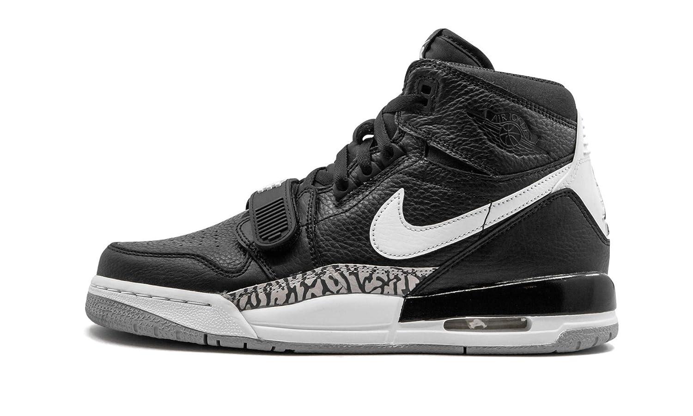 Nike Air Jordan Legacy 312 (GS), Scarpe da Fitness Bambino