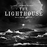 The Lighthouse (Original Motion Picture Soundtrack)