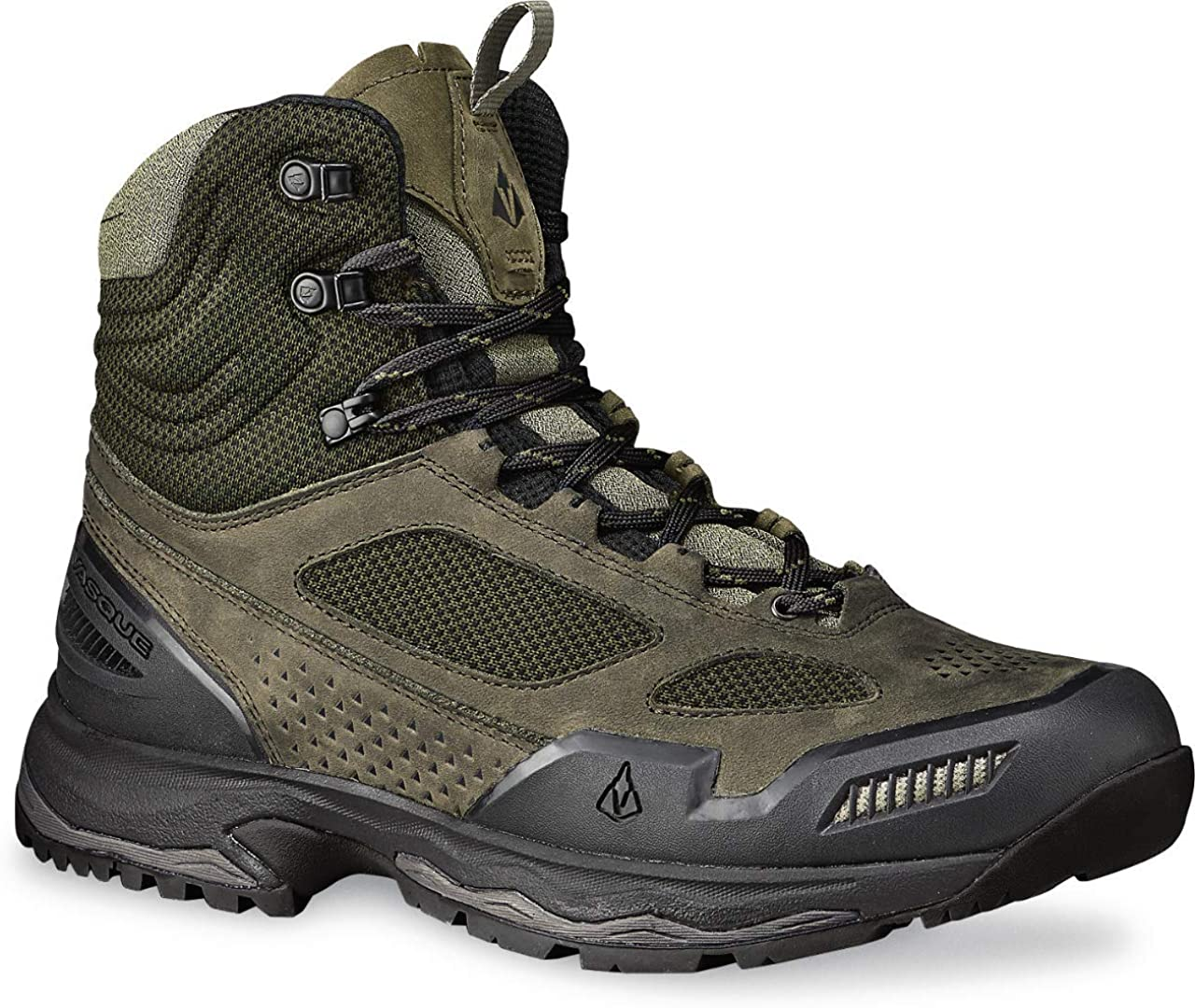 Vasque Men's Breeze at Hiking Boot