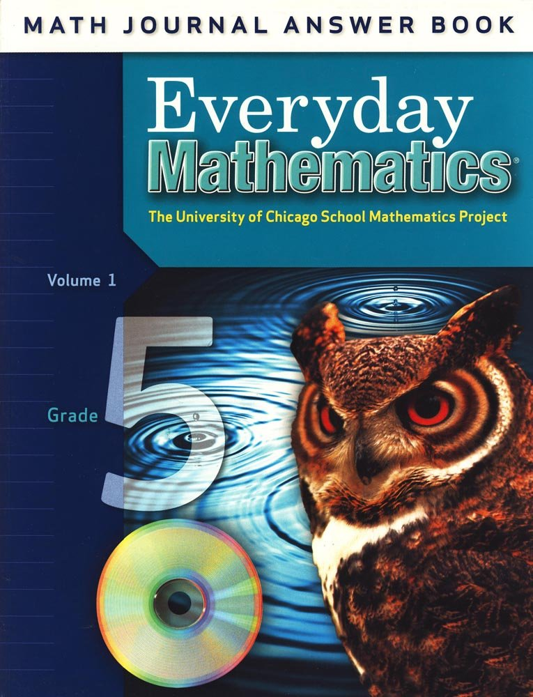 Collection of Everyday Mathematics Grade 5 Worksheets Sharebrowse – Everyday Math 5th Grade Worksheets