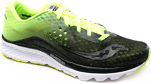 Saucony Kinvara 8, Scarpe Running Uomo: Saucony: Amazon.it
