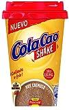 Cola Cao Shake - 200 ml