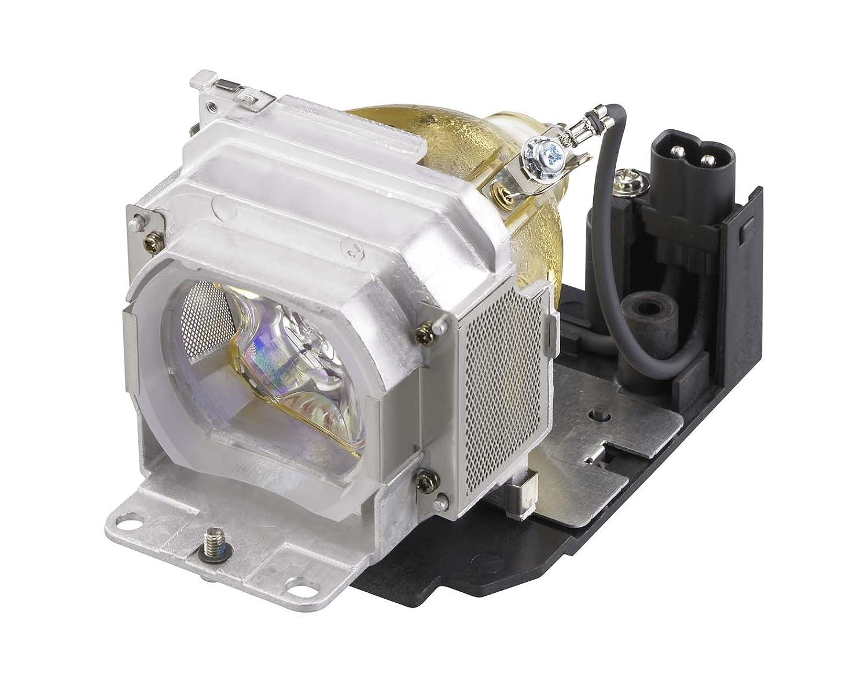 SONY 交換ランプ LMP-E190   B0017OEVX0