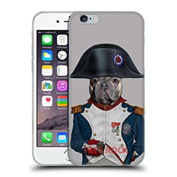 coque iphone 6 napoleon