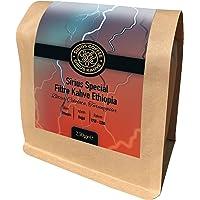 Sirius Special Filtre Kahve Etiyopya 250 gr