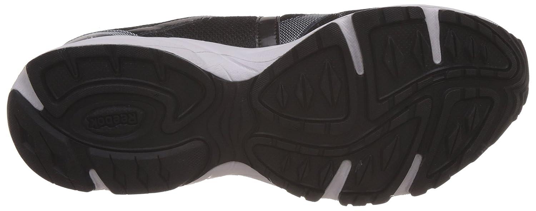 Reebok Precio De Los Zapatos En La India Amazon Nx3Fw