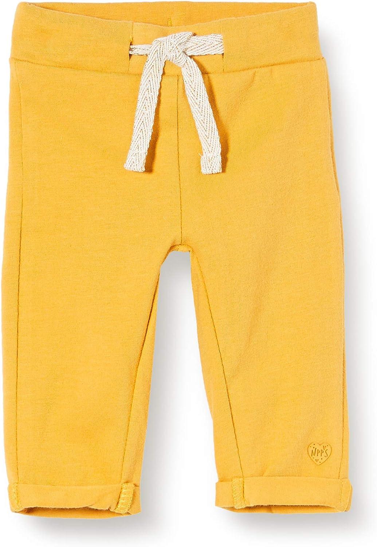 Noppies Baby-M/ädchen G Slim Fit Pants Cedar City Hose