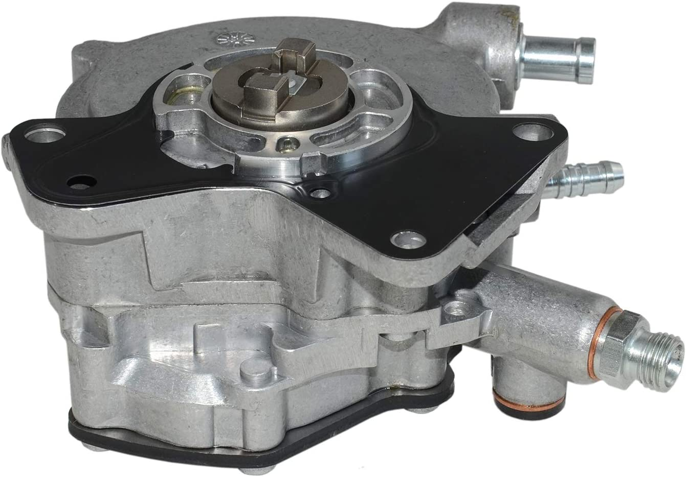 Vacuum Tandem Fuel Pump Repair Kit For VW Touareg Transporter Phaeton 2.5TDI