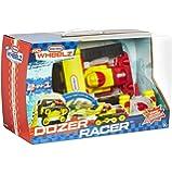 Little Tikes RC Dozer Racer Vehicle