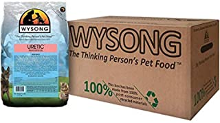 product image for Wysong Uretic - Dry Natural Food for Cats