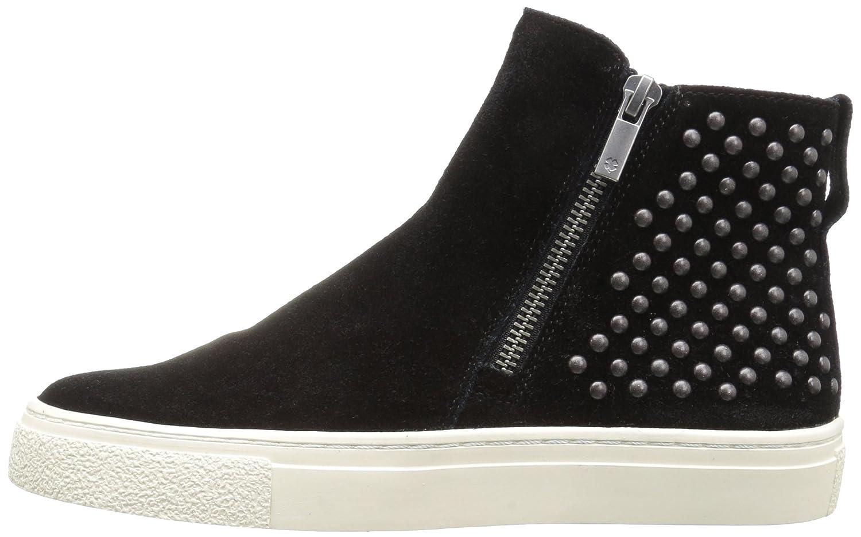 Lucky Brand Women's BAYLEAH3 Sneaker B01N7KHLHO 9.5 B(M) US|Black