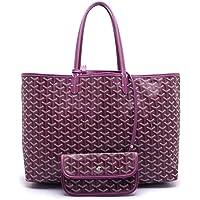 Sardal Fashion Shopping Shoulder Tote Bag Set