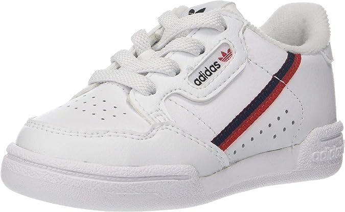 Adidas Equipment Support ADV 91 16 Running White Core LAECB