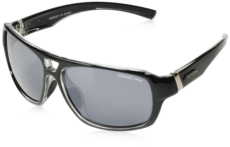 ALPINA Sonnenbrille Sport Style Yuko